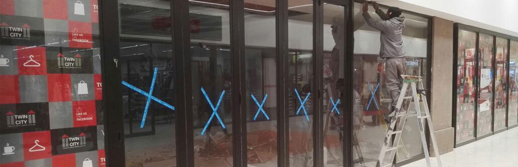 Sonhe-Aluminium-Shop-Fronts-Curtain-Walls-&-Facades-slider